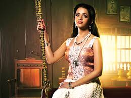 bhavana telugu actress wallpapers bhavana wallpapers download bhavana wallpapers bhavana latest
