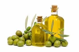 Minyak Zaitun Konsumsi manfaat minyak zaitun lengkap sungguh luar biasa