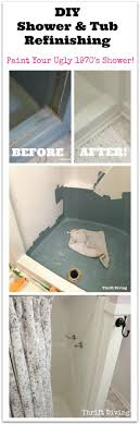designs gorgeous diy bathtub liner pictures bathroom ideas diy