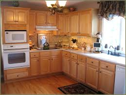 unfinished shaker cabinets medium size of kitchen cabinet doors