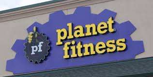 planet fitness cancels woman u0027s membership after her complaints of