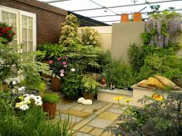 awesome landscape design ideas for small backyards landscape ideas