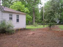 Tiny House Septic System by C U0026b Drainage Systems