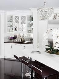 best 25 chandelier over island ideas on pinterest kitchen