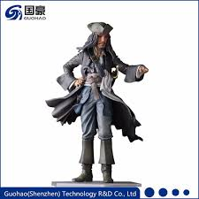 jack sparrow jack sparrow suppliers and manufacturers at alibaba com