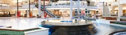 The Florida Mall Map by Palm Beach Garden Mall Directory Zandalus Net