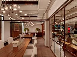 office redesign office space small office design layout ideas