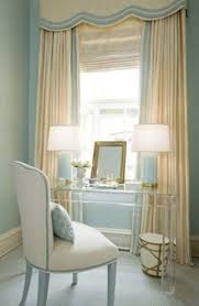 8 dressing table designs for the perfect room u2013 homedecomalaysia
