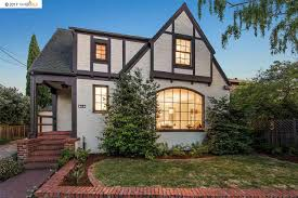 english tudor cottage classic piedmont tudor home just listed at 59 sylvan way
