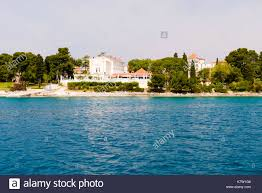 rovinj hotel stock photos u0026 rovinj hotel stock images alamy