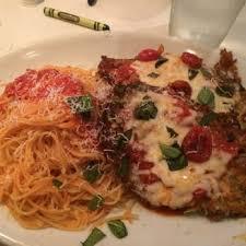 romano s macaroni grill 41 photos 101 reviews italian 7205