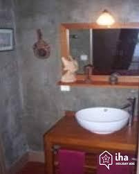 chambre d hote balaruc chambres d hôtes à balaruc le vieux iha 21772