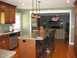 Kitchen Wall Color Ideas Wall Colors For Kitchen Unique Kitchen Wall Colors Home Design Ideas