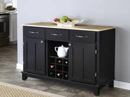 dining room buffets and sideboards dining room buffet cabinet black buffet sideboard dining room