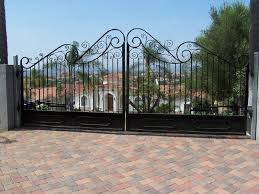 our work fence smith san diego ca free estimate call 760