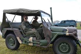 tactical jeep m151a2 multi utility tactical truck 1970 1978 u2013 museum of the