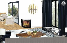 Artsy Home Decor Artsy Wall Decor Best Of Cheap Home Decor Ideas Cheap Interior
