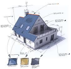 architektur cad 3d cad architekt kurzwegtasten hilfreich im cad programm