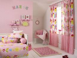 Spongebob Bathroom Decor by Bedroom Kids Room Wallpaper Ideas For Your Kid Home Caprice