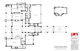 house plans with guest house captivating home plans with attached guest house pictures ideas