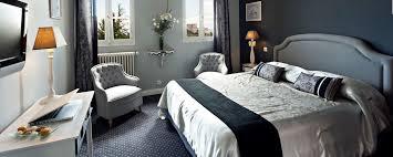 chambre d hotel de charme chambre de charme hotelroomsearch