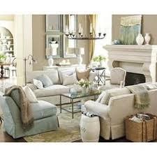Beige Living Room Ideas 16 Beige Living Room Ideas Living Room