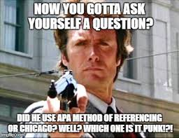 Wednesday Memes Dirty - dirty harry memes imgflip