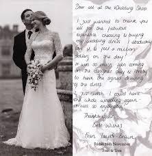 11 best colchester wedding dresses images on pinterest wedding