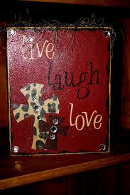 Live Laugh Love Signs 157 Best Leopard Decor Images On Pinterest Leopard Prints