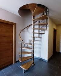 56 lowes attic stairs century industries inc century attic