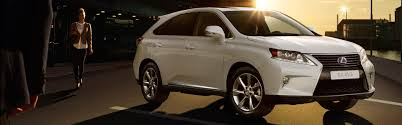lexus pre owned bay ridge 100 guaranteed auto financing riverview used car dealer