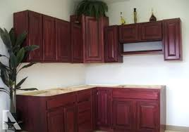 kitchen cabinets bc pre owned kitchen cabinets for sale used kitchen cabinets for sale