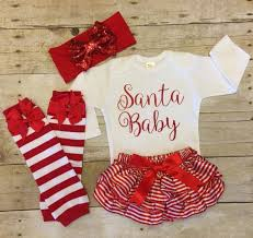 best 25 infant christmas ideas on pinterest carters baby