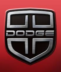 is dodge a car brand dodge car badge symbol badges dodge and cars