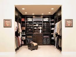bedroom hanging closet organizer closet design plans over bed