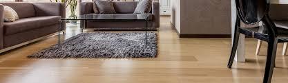 Vermillion Hardwood Flooring - brunick furniture and flooring inc