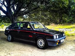 renault kid renault 11 turbo buscar con google coches clasicos pinterest