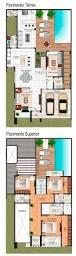 147 modern house plan designs free download modern house plans