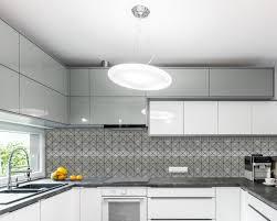 100 lowes kitchen backsplash tile furniture backsplash