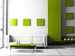 wandgestaltung mit farbe wandfarbe wandgestaltung wandfarben raumakzente mit farbe