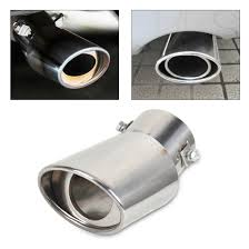 nissan altima exhaust tips compare prices on tiida exhaust online shopping buy low price