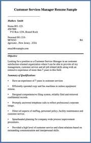 Statistician Resume Sample by Example Statistician Resume Http Resumesdesign Com Example