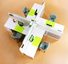 Modular Office Furniture Modular Office Furniture Design Emeryn