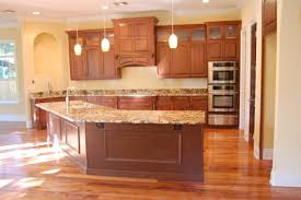 custom kitchen cabinets custom cabinet maker tampa