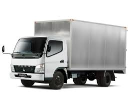 mitsubishi truck canter price list mitsubishi motors philippines corporation