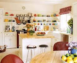 Alternative To Kitchen Cabinets 28 Alternative Kitchen Cabinet Ideas Kitchen Cabinet