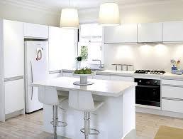 apartments kitchen modern mini bar designs for small apartments