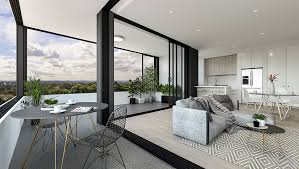 Sydney Apartments For Sale Residential Apartments For Sale And New Developments In Sydney