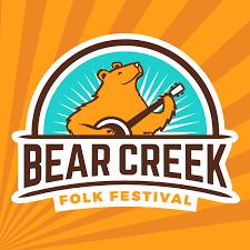 bear creek folk festival u2013 grande prairie u0027s music folk festival