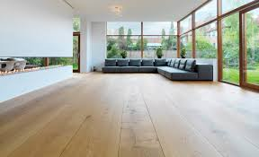 Wood Interior Homes by Beautiful Wood Flooring